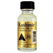 Jehahn Body Oil 120ml