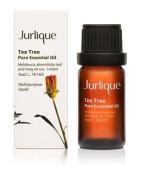 Jurlique Tea Tree Pure Essential Oil - .980ml