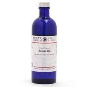Nana's Organic Remedies Jojoba Oil 200ml