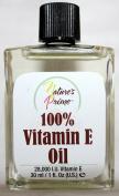 Nature's Prime 100% Vitamin E Oil