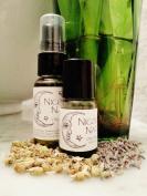New! Nicolai Naturals - 100% Pure And Natural - Organic Therapeutic Oil