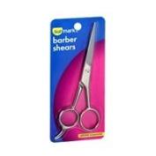Sunmark Barber Shears, 1 each