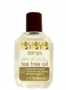Trader Joe's Spa 100% Australian Tea Tree Oil by Trader Joe's [Beauty]
