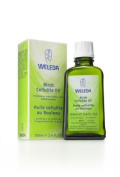 Weleda Birch Cellulite Oil, 100ml