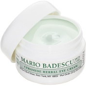 Mario Badescu Eye Cream - Ceramide Herbal 15ml