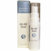 Anti AGE Serum 15ml By D'adamo Personalised Nutrition