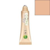 Garnier Miracle Skin Perfector Eye Roll On - Medium