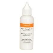 Intensive Finishing Eye Cream - 50 ml