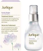 Jurlique Purely Bright Treatment Serum, 30ml