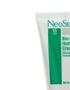 NeoStrata Bio-Hydrating Cream PHA 15, 40ml