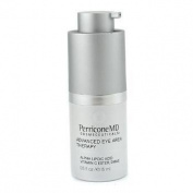 Personal Care - Perricone MD - Advanced Eye Area Therapy 15ml/0.5oz