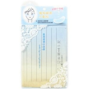 My Beauty Diary Under Eye Care Hydrogel Patch