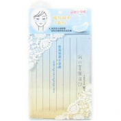 My Beauty Diary Under Eye Care Hydrogel Patch