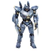 "Pacific Rim 18cm  Deluxe Action Figure - The Essential Jaeger ""Striker Eureka"""
