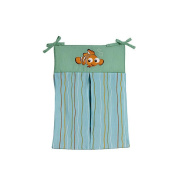 Disney Baby Nemo Nappy Stacker