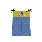 Disney Baby Mickey Mouse Nappy Stacker