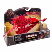 DreamWorks Dragons, How to Train Your Dragon 2 Hookfang Power Dragon