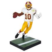 NFL Series 32 Washington Redskins 18cm  Action Figure - Robert Gryphon III