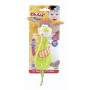 Nuby PaciFinder - Colours/Styles May Vary