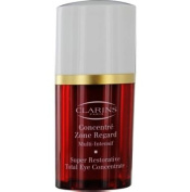 Clarins Super Restorative Total Eye Concentrate Eye Puffiness Treatments