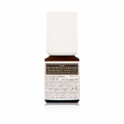 VMV Hypoallergenics Re-Everything Eye Serum 30ml