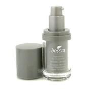 Boscia Restorative Eye Treatment For Under Eye Bags - 15ml/0.5oz