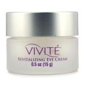 Vivite by Revitalising Eye Cream --15g15ml