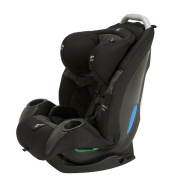 Safety 1st 3-in-1 Elite Air 80 Convertible Car Seat - Elian