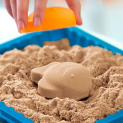 Cra-Z-Sand Deluxe Play Set