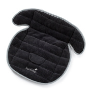 Summer Infant Compete Coverage Piddle Pad