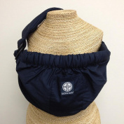 Balboa Baby Dr. Sears Adjustable Sling - Signature Navy