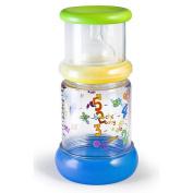 Bouche Baby Take N' Shake Feeding Bottle - 150ml