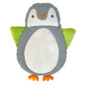 Lolli Living Play Mat - Penguin