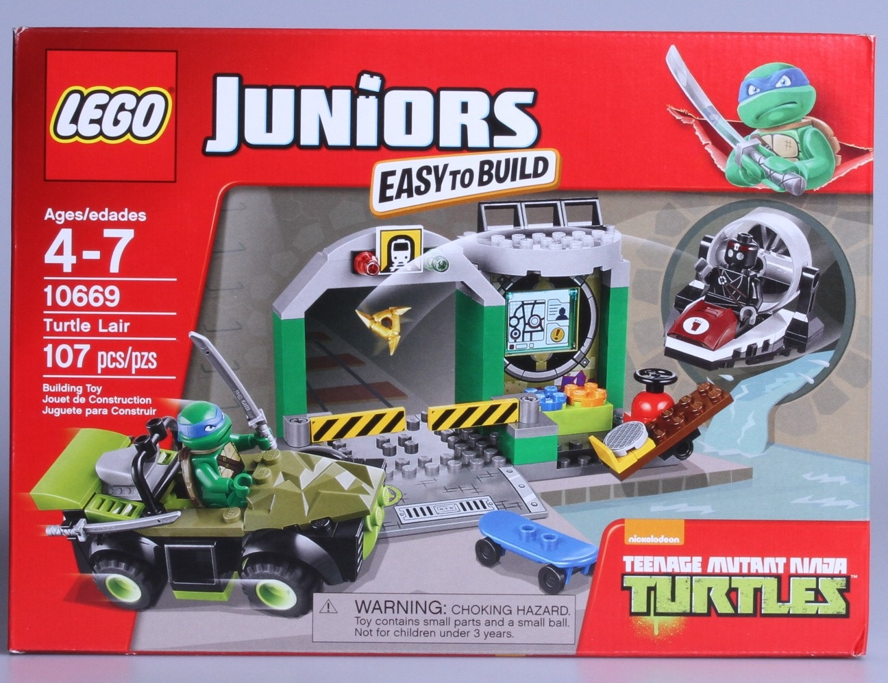 Online Toy Store Buy Toys Lego Juniors In Fiji 10720 Police Helicopter Chase