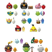 Angry Birds Mystery Figures Series 3