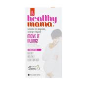 Healthy Mama Move It Along! Stool Softener Tablets
