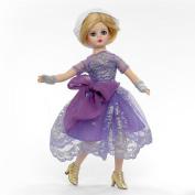 Madame Alexander - Limited Edition Zelda Doll