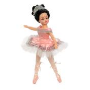 Madame Alexander - Sylvia from The Ballet Sylvia Doll