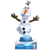 Disney Frozen Spinning Olaf