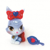 Disney Princess Palace Pets Furry Tail Friends - Berry
