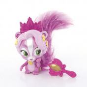Disney Princess Palace Pets Furry Tail Friends - Rapunzel (Skunk) Meadow