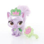 Disney Princess Palace Pets Furry Tail Friends - Tiana (Kitty) Lily