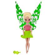 Disney Fairies 11cm  Doll - Tink