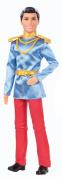 Disney Princess Cinderella Prince Charming Doll