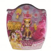 Disney Princess Palace Pets Pony Packs - Petit