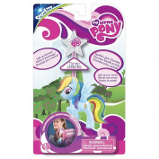My Little Pony Charm Lite - Rainbow Dash