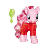 My Little Pony Chinese New Year Pony - 20cm