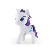 My Little Pony 13cm  Plush - Rarity