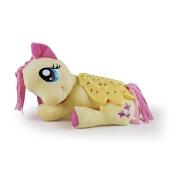 My Little Pony Ceiling Light Plush - Rainbow Dash