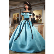 Barbie Collector Gold Label Ball Gown Barbie Doll